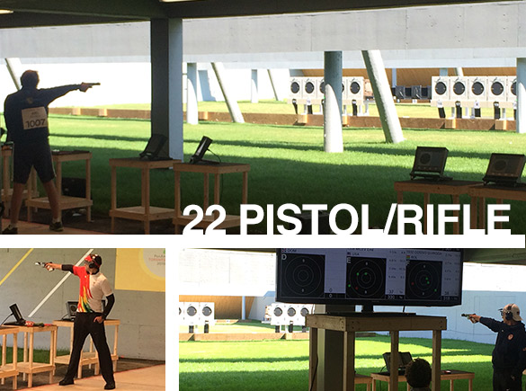 22_pistol_rifle_img