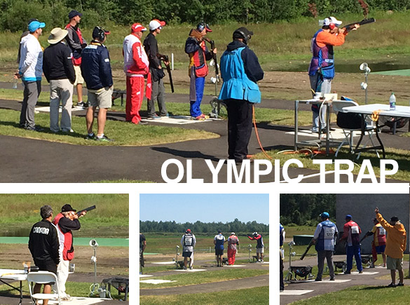 olympic_trap_img