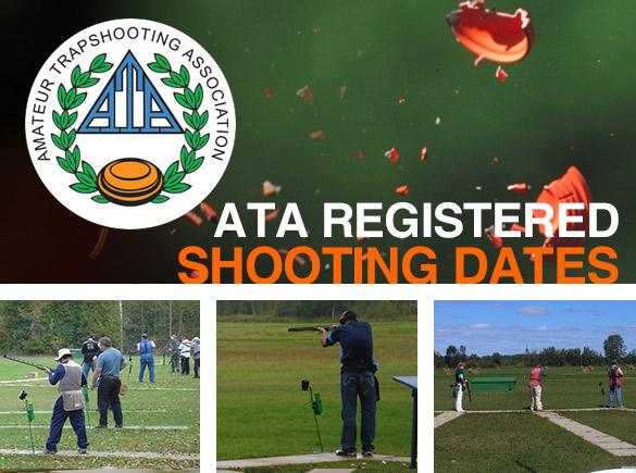 ATA_DATES