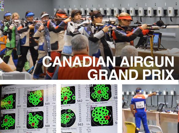 Canadian_Airgun_Grand_Prix