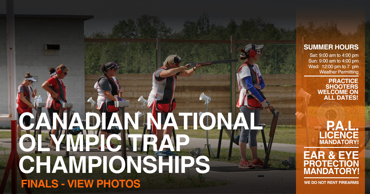 Canadian_National_olympic_Championships
