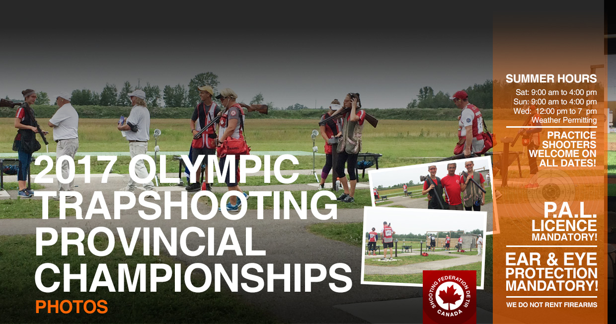 Ontario_Olympic_Trapshooting_Provincial_Championships