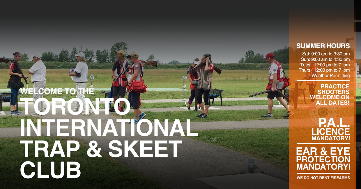 toronto-international-trap-skeet-8